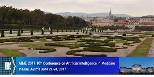 aid 2017 artificial intelligence for diabetes vienna austria