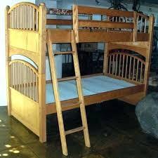 stanley bedroom furniture set stanley bedroom set furniture bedroom sets club stanley bunk bed set