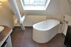 ideen kleine bader fliesen wohndesign 2017 unglaublich coole dekoration badezimmer ideen