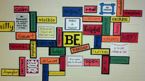 home innovation bulletin boards savvy school trends also display