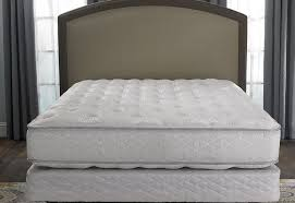 Bed Box Spring Frame Mattress U0026 Box Spring Hilton To Home Hotel Collection