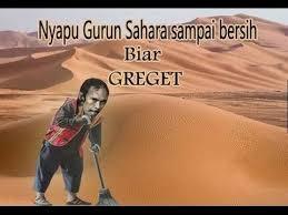 Meme Comic Terbaru - meme comic indonesia edisi greget terbaru 2015 youtube