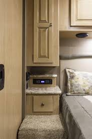 Country Coach Floor Plans by Windsport Class A Motorhomes Thor Motor Coach