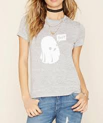 Halloween T Shirts For Pregnant Moms by Funny Halloween Shirt Promotion Shop For Promotional Funny