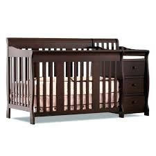 Crib Mattress Target Cribs With Mattress Target Crib Mattress Organic Mydigital