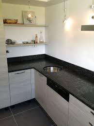 granit pour cuisine maison françois fabie