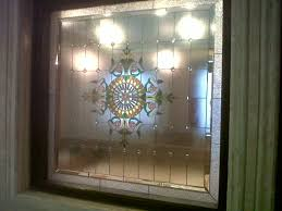 Home Windows Glass Design Stained Glass Designs Glass Expressions Decorative Mirrors