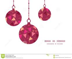ornaments ornament vector vector decorations
