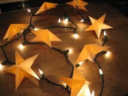 Fixing Christmas Lights String by Fun With Christmas Lights Make