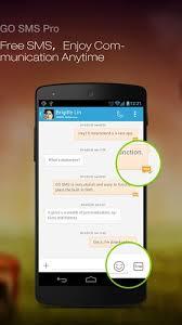 go sms pro premium apk go sms pro premium 6 22 build 246 apk underclass mobile