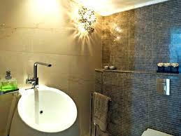 bathroom shower curtain ideas houzz bathroom shower curtain ideas glif org