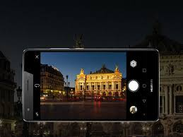 Low Light Photography Tips Low Light Smartphone Photography 10 Easy Tips And Tricks For Any