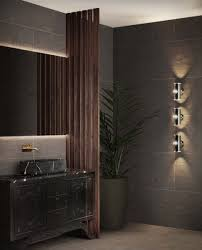 bathroom toilet renovation design luxury basins chinese bathroom