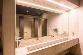 mirrors perth bathroom mirrors beveled mirrors gym mirrors