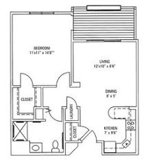 small space floor plans retirement home plans 2nd floor plan small space floor plans