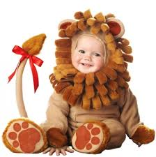 Boys Pumpkin Halloween Costume Kids Costumes Halloween Costumes Kids Popular Kids