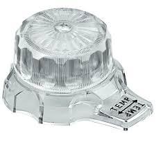 Phoenix Faucet Parts Valley Handles Levers U0026 Controls Faucet Parts U0026 Repair The