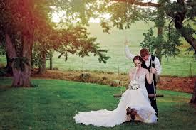 1609 Best Images About Weddings Nance Wedding Weddings Citizentribune Com