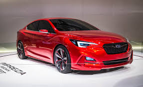 subaru red subaru archives suv news and analysis suv news and analysis