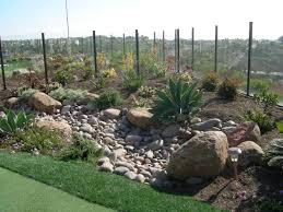 sustainable landscaping garden breceda landscape