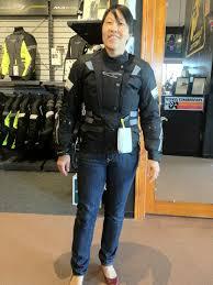 womens motorcycle jacket macna women u0027s motorcycle gear u2014 gearchic