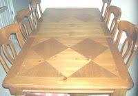 Dining Room Sets Jordans Dining Room Sets Jordans Img 7480 L Photos Home Design
