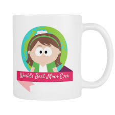 world u0027s best dad ever coffee mug u2013 another world store