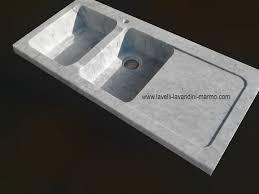 lavelli granito lavello in marmo lav23in lavelli piatti doccia marmo from
