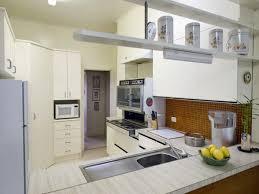 Boston Kitchen Designs Chic And Trendy L Shaped Kitchen Design Ideas L Shaped Kitchen