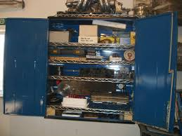 Electronics Storage Cabinet Tooling Storage Cabinet U2014 Steveb Interior Making A Lathe Tool