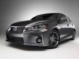 used lexus ct hybrid review 2012 lexus ct 200h vs 2012 ford focus titanium compact comparo