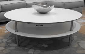 Ikea White Side Table Ikea Coffee Table Writehookstudio