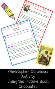 best 25 christopher columbus family ideas that you will like on