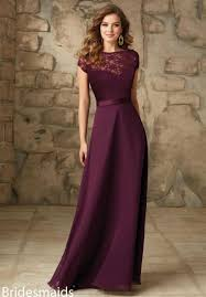 bridesmaid dress blue bridesmaid dresses with cowgirl boots
