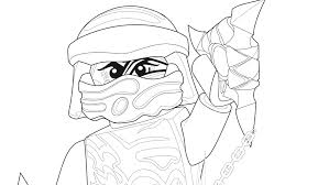 coloring pages lego ninjago coloring good pages printable with