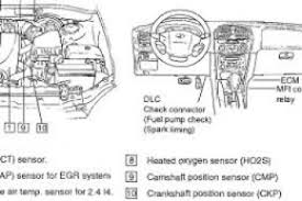 2002 hyundai accent fuel pump wiring diagram wiring diagram