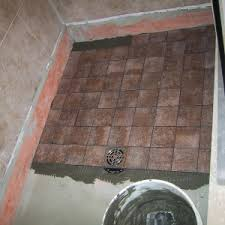 home decor awesome shower tile designs photos design inspirations