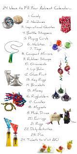 art glass cat ring holder images Artifacts november 2014 png
