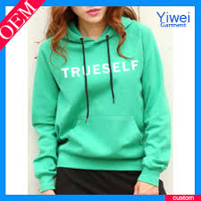 high end hoodies high end hoodies suppliers and manufacturers at