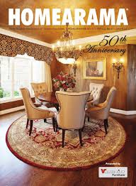 homearama cincinnati 2012 by housetrends issuu