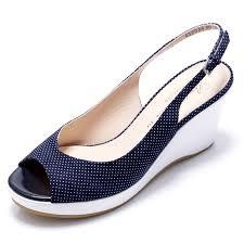 shoes u0026 boots qvc uk