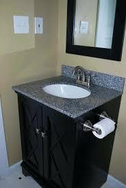 Inexpensive Bathroom Vanities by Bathroom Vanity Inexpensive U2013 Loisherr Us