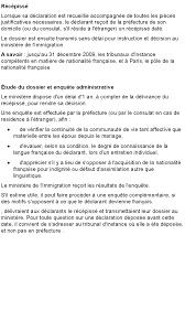 nationalit fran aise mariage acquisition de la nationalité française par mariage déroulement