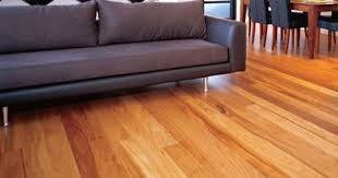 solid wood flooring residential high gloss cultured