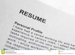 Personal Profile Resume Examples by Resume Site Engineer Resume Reseme Outline Profile For Resume