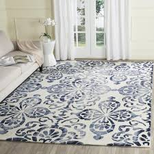 Navy Blue Area Rug 8x10 Navy Blue Rug 5x7 Rug Designs