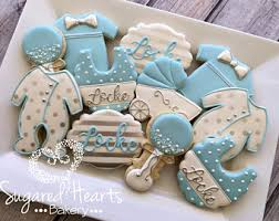 baby shower cookies baby shower cookies etsy