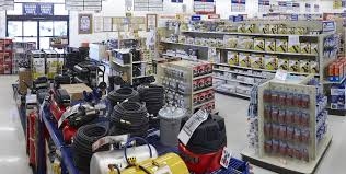 home depot black friday 2017 analysis harbor freight tools black friday ad analysis tools from just 15