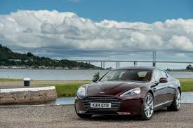 90s aston martin aston martin rapide s review blood sweat and fashion magazine