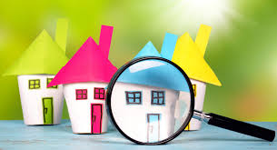 find your dream home free property alerts find your dream home as soon as it hits the